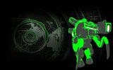 Asteria Background Asteria Brunnen Background