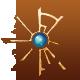 Aura Kingdom Badge 1