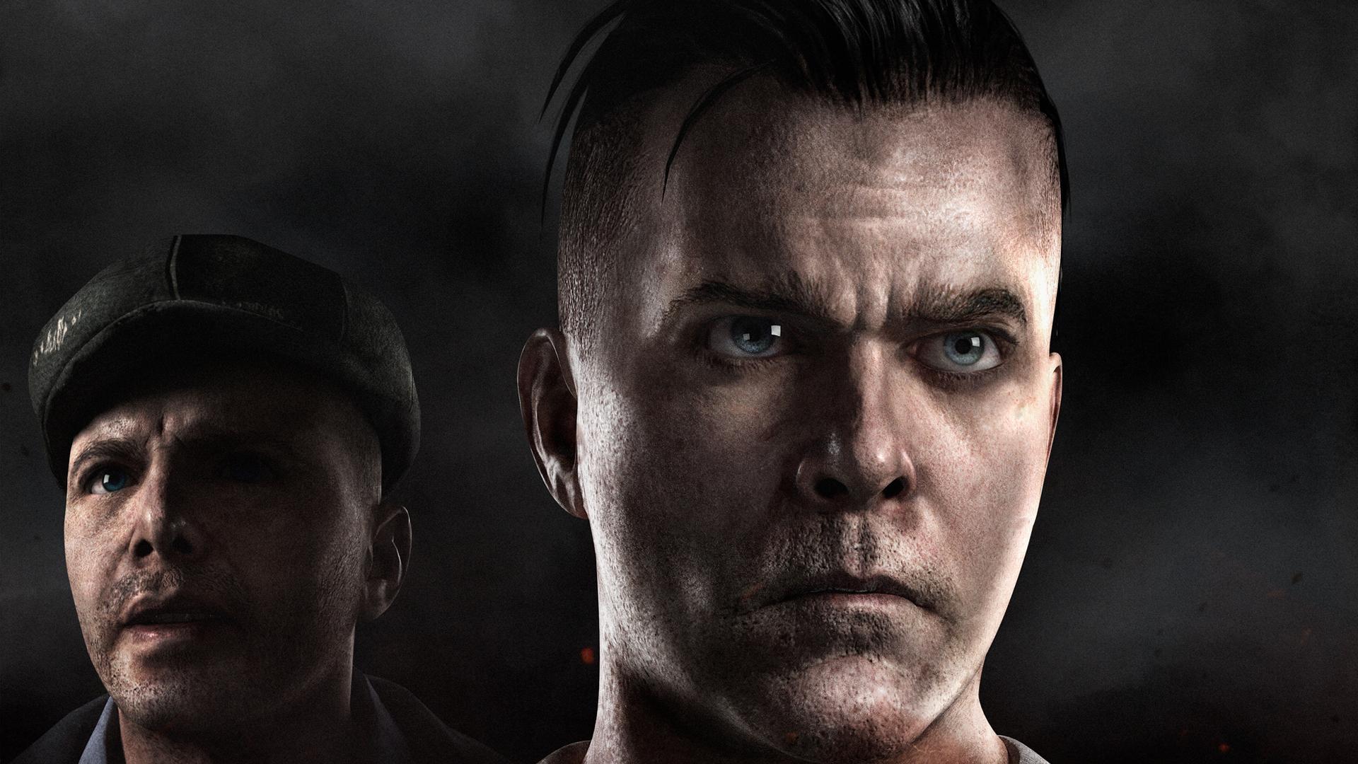 Call of Duty: Black Ops II Zombies - Billy & Weasel | Steam