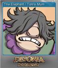 Deponia Doomsday Foil 6