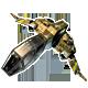 Echelon Badge 3
