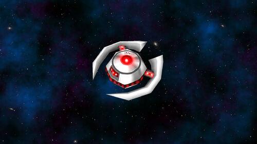 Galactic Arms Race Artwork 1