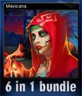 Hidden Object 6-in-1 bundle Card 6