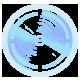 IO Badge 2
