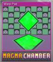 Magma Chamber Foil 4