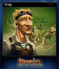 Meridian Age of Invention Card 3