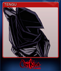 Onikira - Demon Killer Card 5