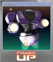 Power-Up Foil 7