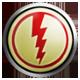 Rome Total War Badge 5
