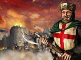 Stronghold Crusader HD - Richard Extreme
