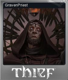 Thief Foil 5