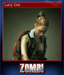 ZOMBI Card 5