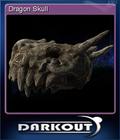 Darkout Card 2