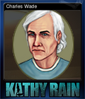 Kathy Rain Card 5