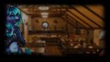 Major Minor Background Tavern Temptation!
