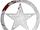 Metro 2033 Redux Badge 2.png