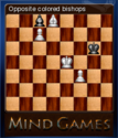 Mind Games Card 3