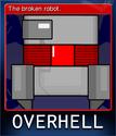 Overhell Card 4