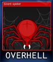 Overhell Card 5