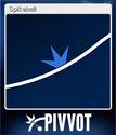 Pivvot Card 1