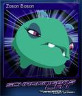 Schrodingers Cat Card 2