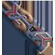 Slipstream 5000 Badge 3