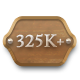 Steam Winter 2018 Knick-Knack Collector Badge 325000