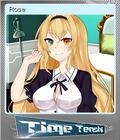 Time Tenshi Foil 1