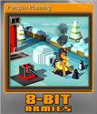 8-Bit Armies Foil 10