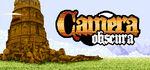Camera Obscura Logo