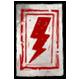 Gotham City Impostors Badge 3