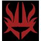 Lichdom Battlemage Badge 2