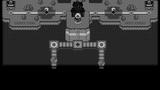NekoChan Hero Collection Background NekoChan Hero - Grey world