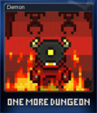 One More Dungeon Card 4