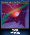Over The Void Card 4