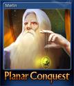 Planar Conquest Card 01