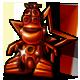 Robot Rescue Revolution Badge 4