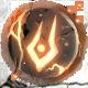 Sacred 3 Badge 3