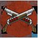 Shank 2 Badge 4