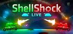 ShellShock Live Logo
