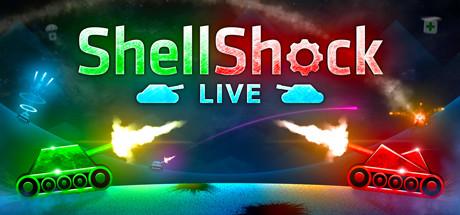 ShellShock Live | Steam Trading Cards Wiki | FANDOM powered