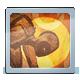 Steam Awards 2016 Badge 0075
