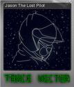 Trace Vector Foil 02