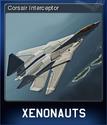 Xenonauts Card 05