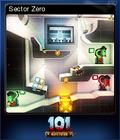 101 Ways to Die Card 6