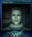 Alpha Polaris A Horror Adventure Game Card 4