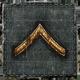 Arma 3 Badge 1
