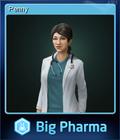 Big Pharma Card 06