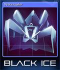 Black Ice Card 7