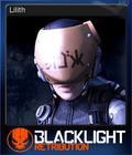 Blacklight Retribution Card 01